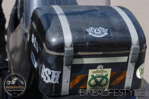 barrel-bikers-056