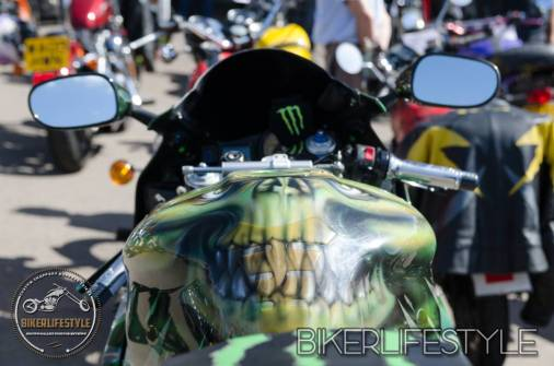 barrel-bikers-081