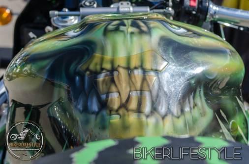 barrel-bikers-082