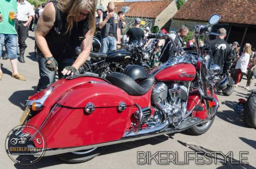barrel-bikers-099
