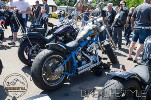barrel-bikers-117