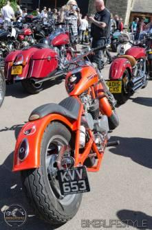 barrel-bikers-143