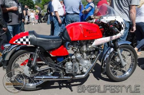 barrel-bikers-149