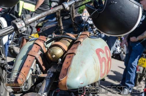 barrel-bikers-162