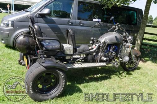 barrel-bikers-176