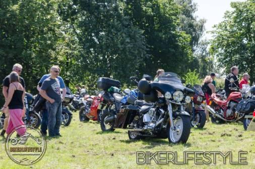 barrel-bikers-185