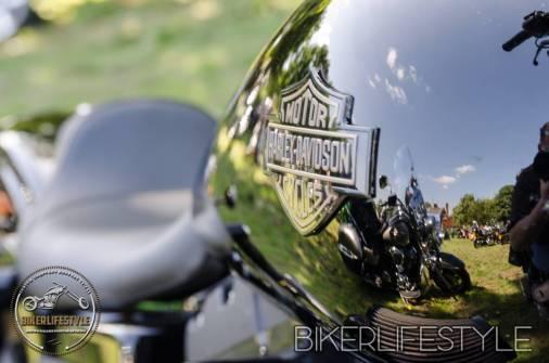 barrel-bikers-190