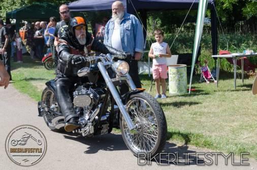 barrel-bikers-203