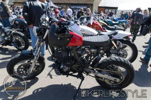 barrel-bikers-209