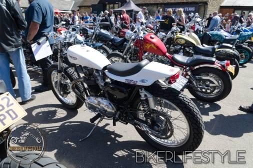 barrel-bikers-210