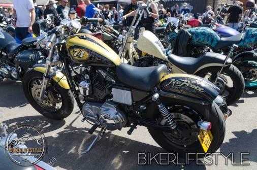 barrel-bikers-212