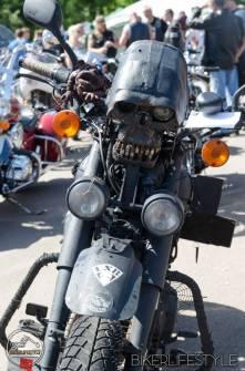 barrel-bikers-216
