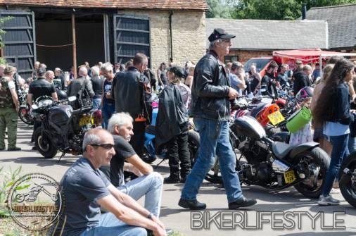 barrel-bikers-231