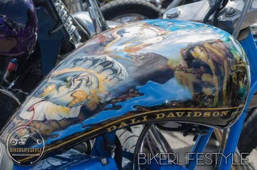 barrel-bikers-235