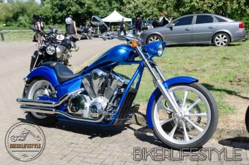 barrel-bikers-247