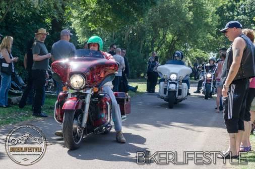 barrel-bikers-250
