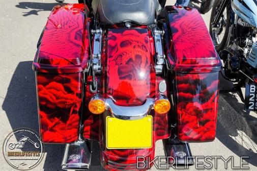 barrel-bikers-262