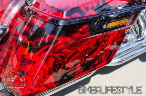 barrel-bikers-263