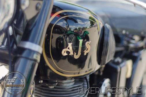 barrel-bikers-285