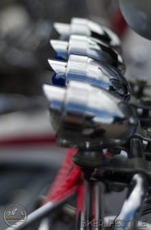 barrel-bikers-297