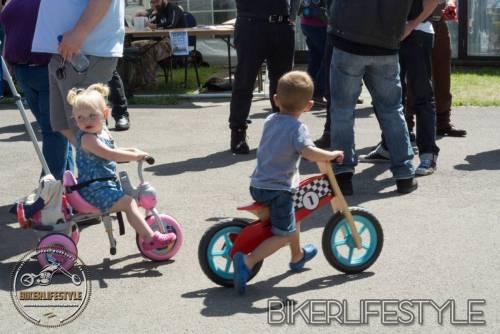 barrel-bikers-333