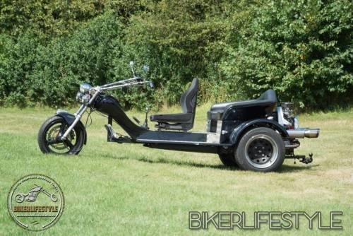barrel-bikers-334
