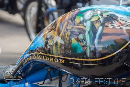 barrel-bikers-338