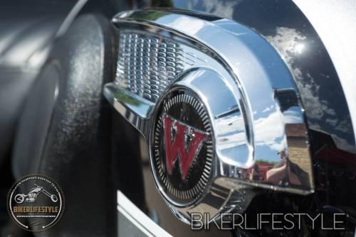 barrel-bikers-341