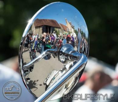 barrel-bikers-347