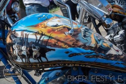barrel-bikers-357