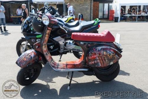 barrel-bikers-032