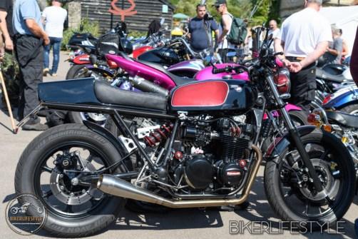 barrel-bikers-073