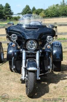 barrel-bikers-157
