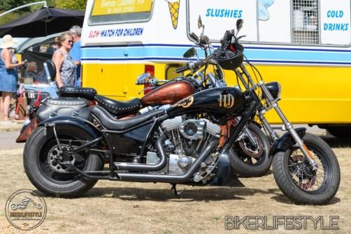 barrel-bikers-194