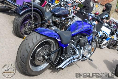 barrel-bikers-215