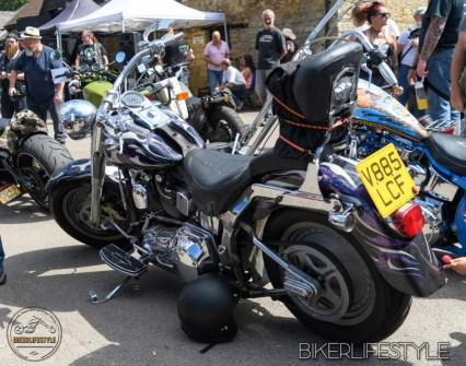 barrel-bikers-217