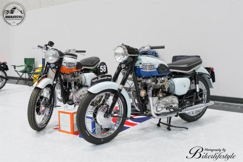 NEC-classic-motor-show-017