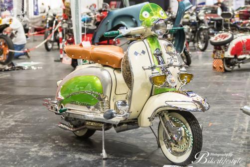 NEC-classic-motor-show-055
