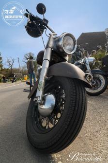 bosuns-bike-bonanza2000