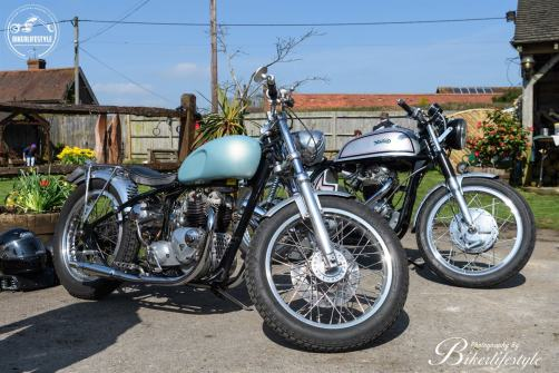 bosuns-bike-bonanza2035