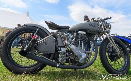twisted-iron-192