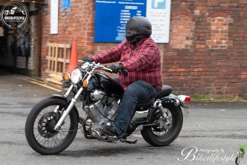 bike-fest-017