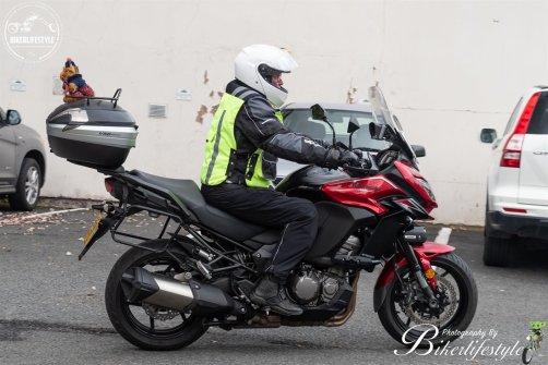 bike-fest-036