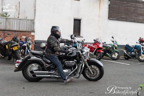 bike-fest-047