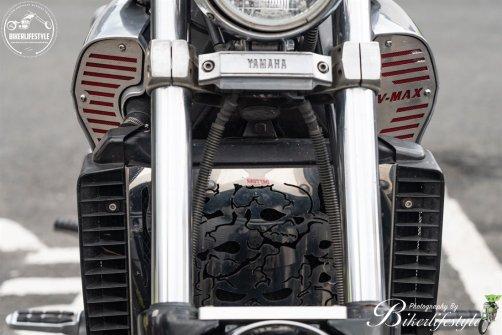 bike-fest-056