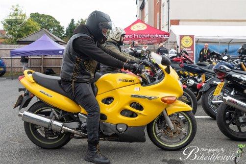 bike-fest-066