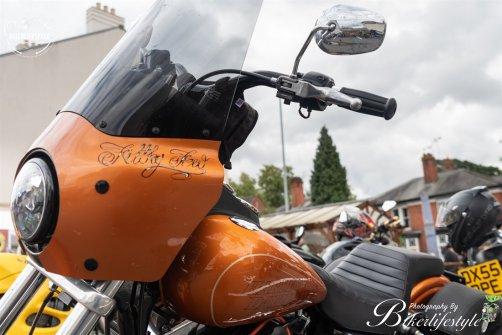 bike-fest-070