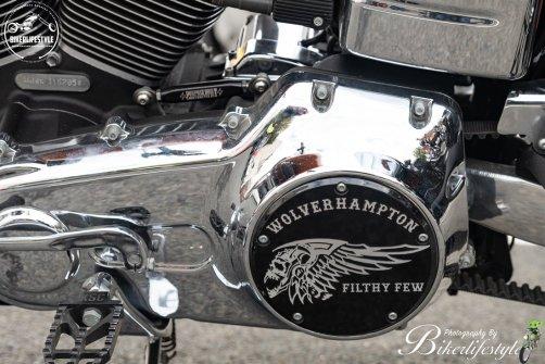 bike-fest-071