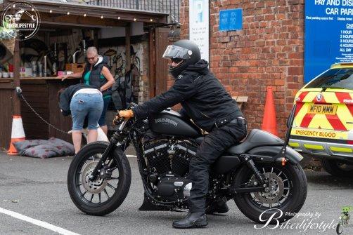 bike-fest-081