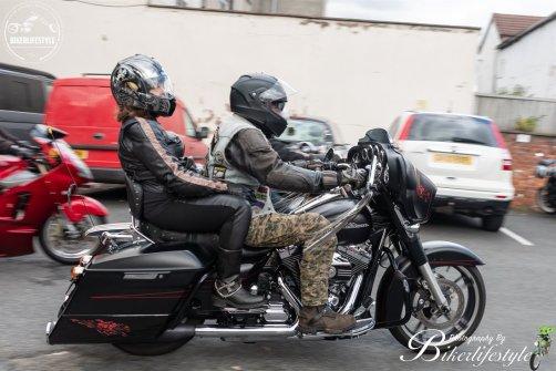 bike-fest-125